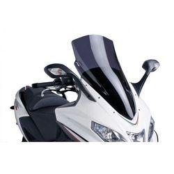 Szyba PUIG V-Tech Sport do Aprilia SRV 850 / ABS (pozostałe kolory) z kategorii owiewki motocyklowe