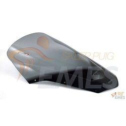 Szyba turystyczna PUIG do Yamaha FZ6 Fazer S2 07-10 (lekko przyciemniana) - produkt z kategorii- Szyby do moto