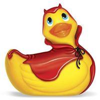 I Rub My Duckie - Najsłynniejszy wododporny stymulator kaczuszka Diablica