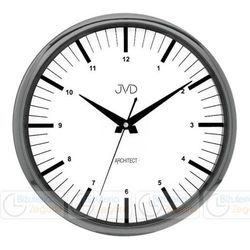 Zegar ścienny ht078.3 marki Jvd