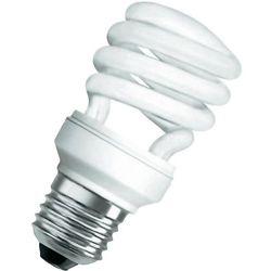 Świetlówka OSRAM OSRAM DULUXSTAR MINI TWIST 11 W/827 E14 (Blister)