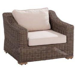 Fotel ogrodowy  devon wyprodukowany przez Miloo