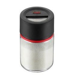 Pojemnik na przyprawy Storio - produkt z kategorii- Pojemniki na przyprawy