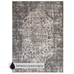 :: dywan sedef dune 160x230cm marki Carpet decor