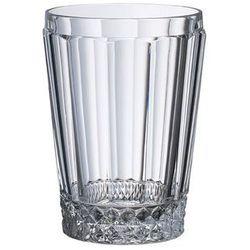 Villeroy&boch charleston szklanka niska 370ml