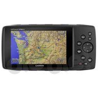 Garmin Outdoor GPSMAP 276CX (0753759161026)