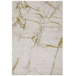 Arte Dywan cosmos 01 ochre marble 120x170