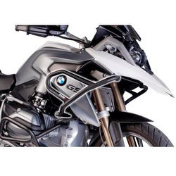 Gmole PUIG do BMW R1200GS (czarne, górne - owiewki) - produkt z kategorii- gmole
