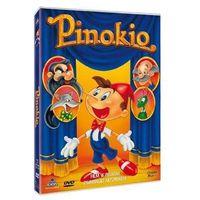 Cass film Pinokio (5905116005473)