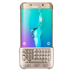 Samsung EJ-CG928BFEGWW/ DARMOWY TRANSPORT DLA ZAMÓWIEŃ OD 99 zł z kategorii Pokrowce i etui na tablety