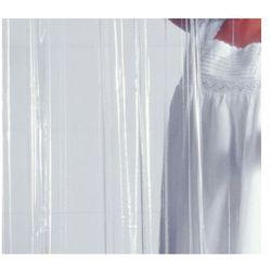 Zasłonа CHIARO, przezroczysta, 240 x 180 cm (8590507280965)