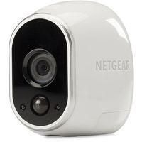 ARLO 2 x HD Camera WiFi + Smart Home Base Day/Night In/0utdoor (VMS3230) (VMS3230-100EUS)