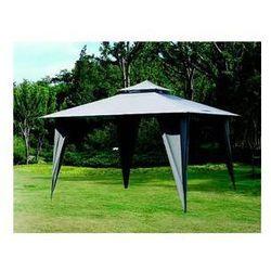 Namiot ogrodowy hfl001-pa 3,5x3,5m marki Rojaplast