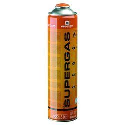Kemper Supergas pojemnik 600 ml (8008004002657)