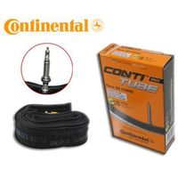 Continental Co0181791 dętka  race 28 presta (60 mm) 20/25-622/630 (27