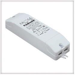 Transformator elektroniczny Profi VDE, 105VA, - sprawdź w wybranym sklepie