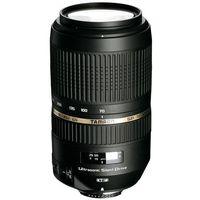 Tamron 70-300 mm f/4.0-f/5.6 SP Di VC USD / Canon