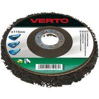 Włóknina ścierna VERTO 61H930 125 x 22.2 mm