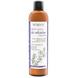 Balsam myjący do włosów z betuliną 300ml - sprawdź w wybranym sklepie