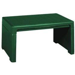 Keter stolik ogrodowy Lago lounge table - Transport GRATIS!
