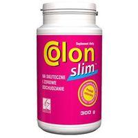 Colon Slim 300 gram