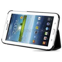 Samsung Pokrowiec  galaxy tab 3 7.0 p3200