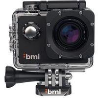 Kamera sportowa BML CSHOT3 4K