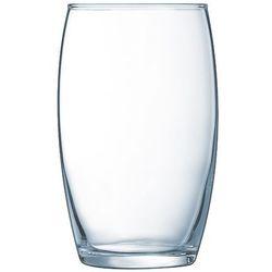 Arcoroc Szklanka vina