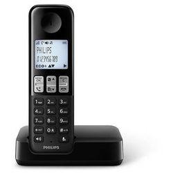 Telefon Philips D2301 (4895185611143)