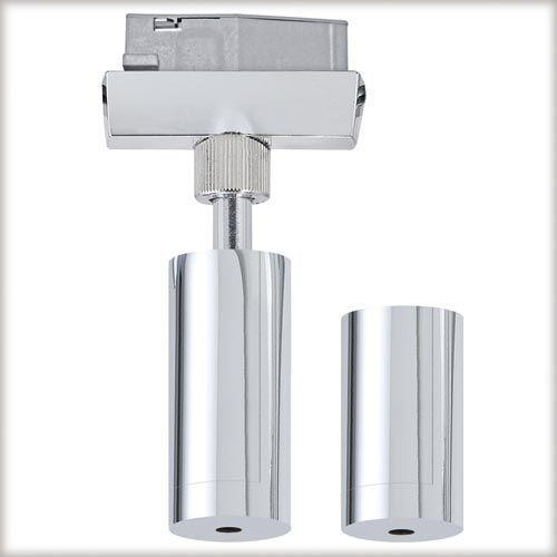 URail adapter do zwisów chrom z kategorii oświetlenie