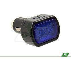 Tester do akumulatorów 12/24 g80027 marki Geko