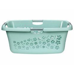 AQUAPUR® Kosz lub miska na pranie 50 l, 1 sztuka