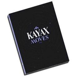 Kayax Moves 2003-2009 - Warner Music Poland, kup u jednego z partnerów