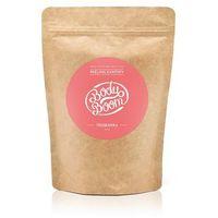 Bodyboom Body boom zmysłowa truskawka peeling kawowy 200g (5906395363032)