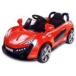 Toyz, Pojazd na akumulator Aero Red z kategorii Pojazdy elektryczne