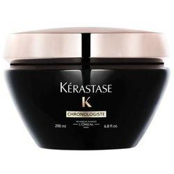 KERASTASE Chronoligiste Maska (200 ml)