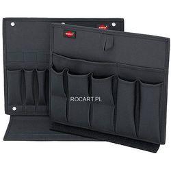 Wkładka na narzędzia do walizki L-BOXX 00 21 19 LB WK (4003773081609)