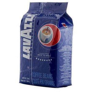 Lavazza Tierra 1kg kawa ziarnista, Tierra 1 kg