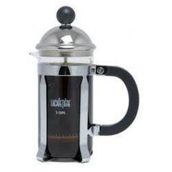 Zaparzacz do kawy / herbaty La Cafetiere Optima 1 litr z kategorii Zaparzacze i kawiarki