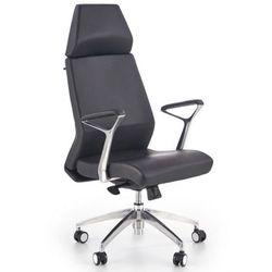 Fotel gabinetowy Halmar Inspiro, 91272
