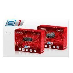N-Com B1 - System komunikacji N-Com dla kasków Nolan (2 kaski) (N104EVO - N104 - N44 - N40FULL - N40) - spraw