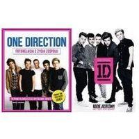 One Direction Gdzie jesteśmy/ Fotorelacja Pakiet