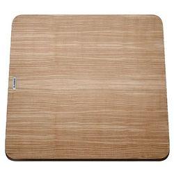 Blanco Deska drewniana jesion 375x368 mm, 229421