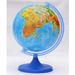 Globus 160 fizyczny karton (5906727902441)