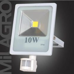 Milagro Lampa Naświetlacz Reflektor LED FLOOD 371