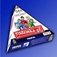 Rodzinka.pl Tripol, AM_5901549278231