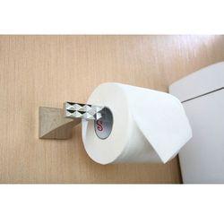 Uchwyt ART PLATINO PAN-86060 na papier toaletowy