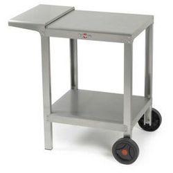 Wózek na grill Krampouz® Plein Air Compact, KHEC01