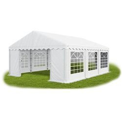 Das company 3x6x2m solidny namiot ogrodowy imprezowy wystawowy konstrukcja summer - 18m2