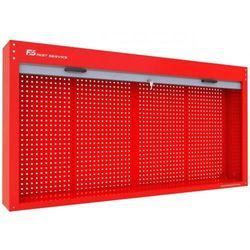 Fastservice Gablota narzędziowa z żaluzją g196 (5904054411971)